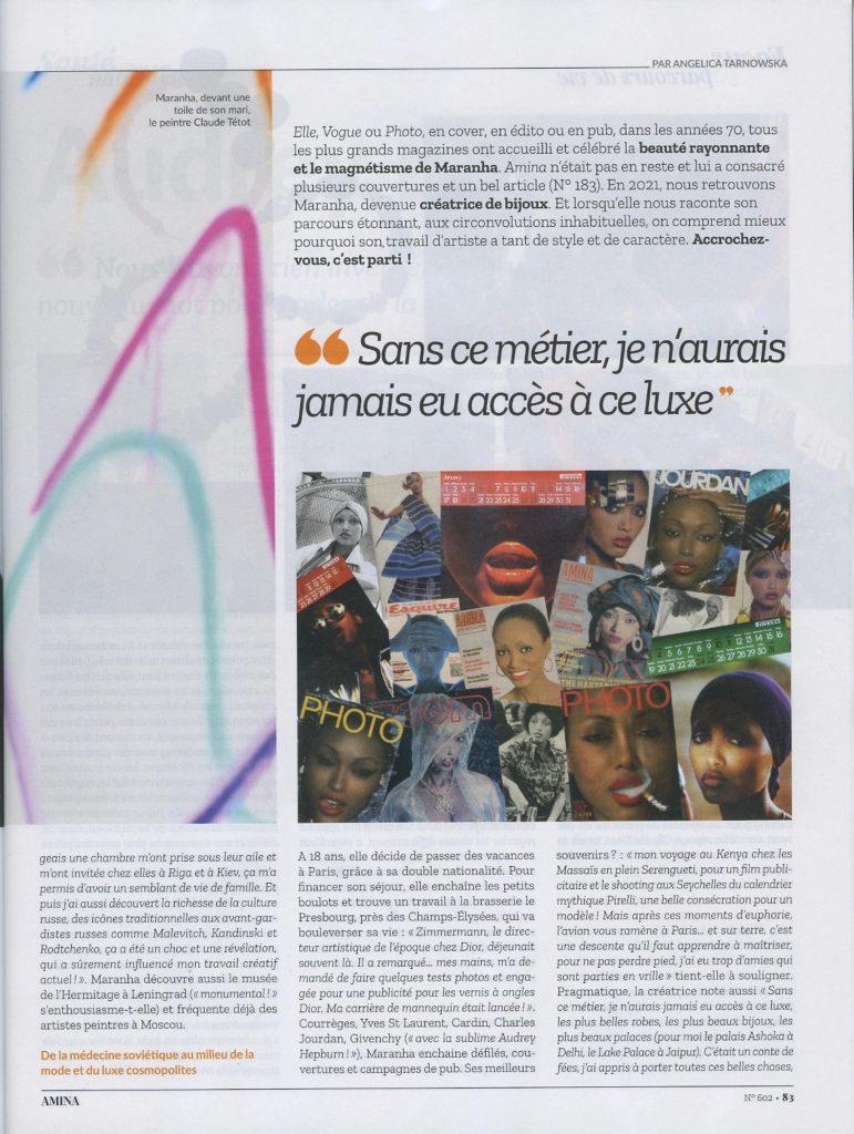 amina page 2